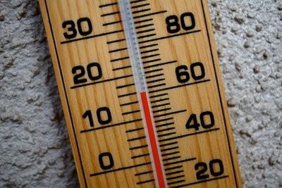La température ambiante un appartement loué - ce qu'il faut rechercher en tant que locataire ou le propriétaire