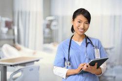 Les professions médicales - Aperçu
