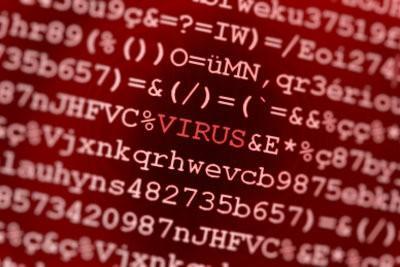 Cheval de Troie - vous supprimer un virus de sorte