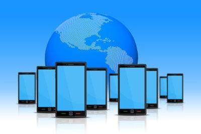 Activer L Iphone 3g Sans Carte Sim Vous Devez Savoir Beevar Com