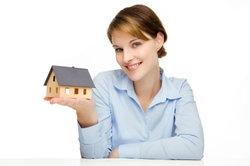 Formulaires pour les ventes intérieures - vous si ont à portée de main tous les importants