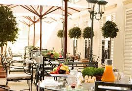 Top 10 des hôtels les plus chers à Paris