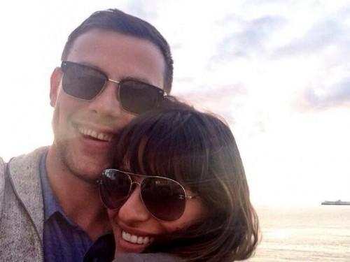Comment faire face: Mort, Amour et What Happens Next