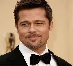 Top 10 des acteurs les plus populaires d'Hollywood en 2014