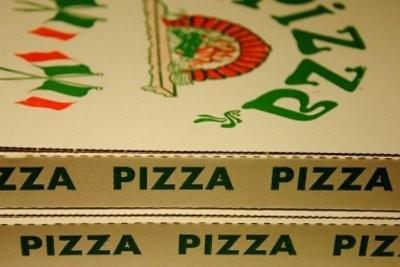 Négocier le mérite comme Pizza Driver - Comment ça marche?