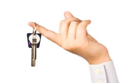 Commission Bypass Realtor - de sorte que vous pouvez trouver un condo sans commission