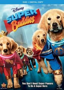 Top 10 Meilleurs Films pour enfants en 2014