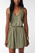 Fashionista Frugal Trouve [Diaporama SALE!  Anthropologie, H & M, ModCloth & Urban Outfitters]
