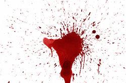 Comment puis je faire de faux sang - Fabriquer du faux sang ...