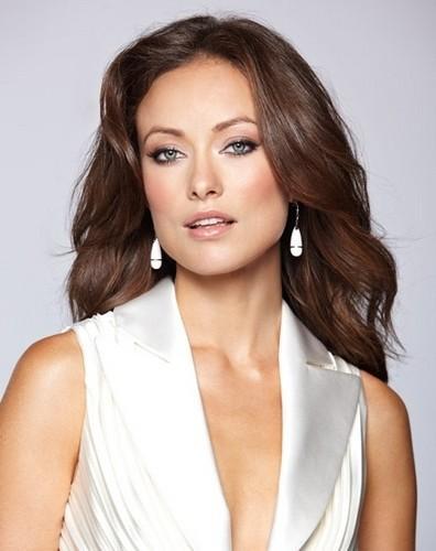Top 10 des plus belles actrices d'Hollywood en 2015