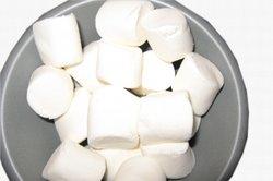 Produits Haribo - Nous fabriquons donc hors Chamallows et de guimauve un Naschtorte