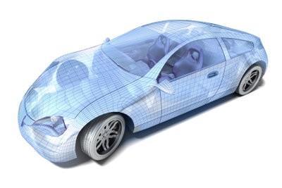 Se désabonner voiture avec assurance - avantages et les inconvénients de la mise en sommeil