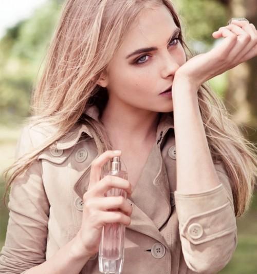 Top 10 des meilleurs parfums français pour les adolescents en 2015