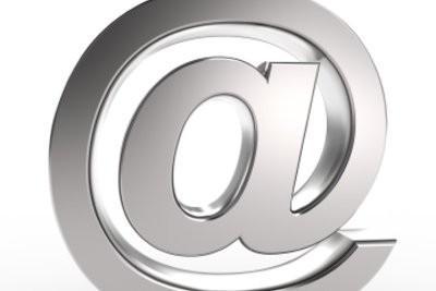 Fournir des questions juridiques dans le forum - ainsi vous allez en ligne