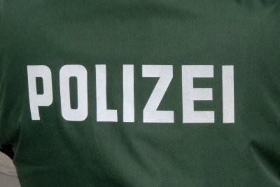 Certificat de police préliminaire - il est demandé