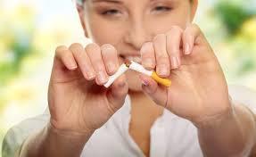 Top 10 des meilleures façons de Comment faire pour effacer les poumons après avoir fumé