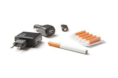 Cigarette Tour - instructions que vous pouvez construire vous-même