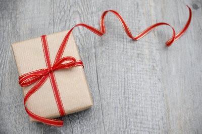 Idées pour Secret Santa