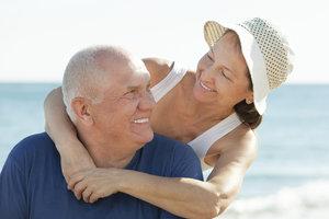 Années de travail jusqu'à la retraite - notes explicatives