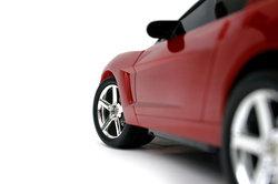 Corvette C6 - coûts de maintenance