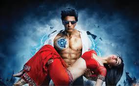 Top 10 des plus réussis et les plus gros succès de Bollywood Films Ever