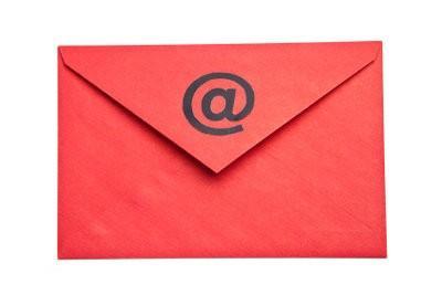 Obtenez une confirmation de lecture au hotmail - comment faire