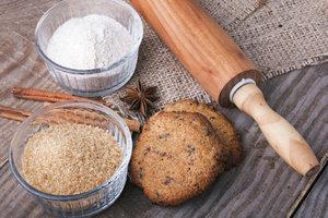 Que manger en sucre élevé dans le sang?  - Conseils sur la nutrition