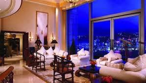 Top 10 des hôtels les plus chers du monde
