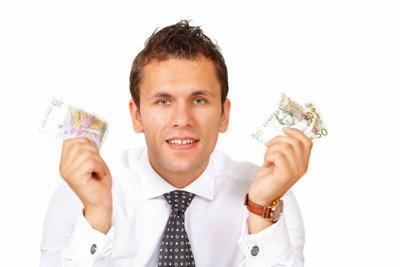 Pour un prêt relais de négocier les conditions - Ce que vous devriez considérer cette