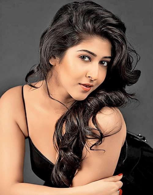 Top 10 Hottest télévision indienne Actrices 2015