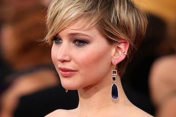 Pourquoi #ImNotLooking est la bonne réponse à Stolen Celebrity Photos