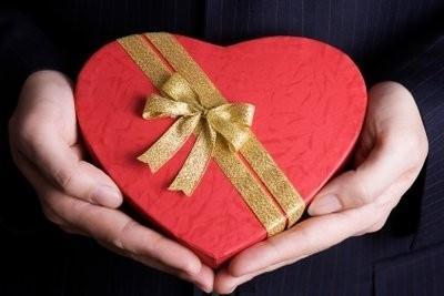 Des déclarations d'amour pour les hommes - de sorte que vous conquérir les cœurs des hommes