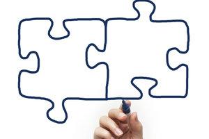Différence entre les fusions et acquisitions