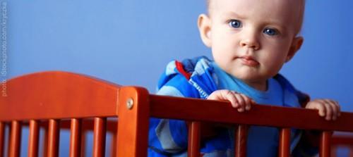 Parental Advisory: Shhhhh ...