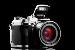 Canon EOS 1000F - sachant sur le SLR