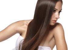 Combien extensions de cheveux réel?