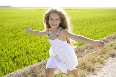 Enfant cartes d'impôt - Avantages et inconvénients