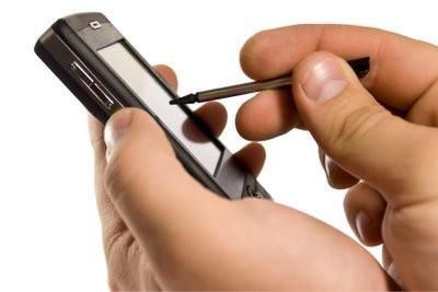 iPhone volé - ce que l'assurance paie pour les dommages?