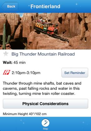 12 conseils pour tirer le plus magique de votre temps à Disneyland