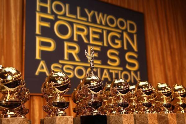 Prix Golden Globes 2015 candidats, Nouvelles et Réseau: «Unbroken, '' Interstellar Award Afficher candidatures Snub Angelina Jolie Film '