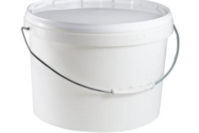 Éliminer Pot de peinture - Voici respectueux de l'environnement