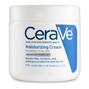 Top 10 des meilleurs produits pour la peau des bébés