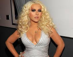Les Chanteurs de Top 10 les plus sexy du monde féminins en 2014