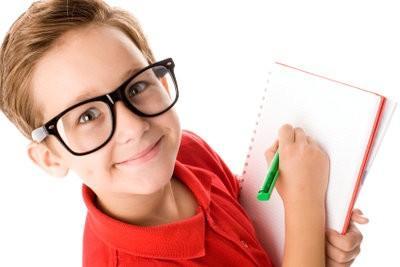 test de QI pour les enfants de - de sorte que vous testez correctement