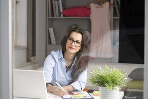 Kleinunternehmerregelung vs.  La taxe de vente calculée - une aide à la décision
