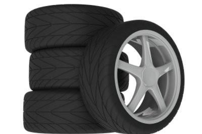 pneus météo ou des pneus d'hiver?  - Aide à la décision
