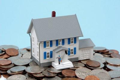 Problèmes taxe de vente - Faits sur la taxe de transfert de l'immobilier