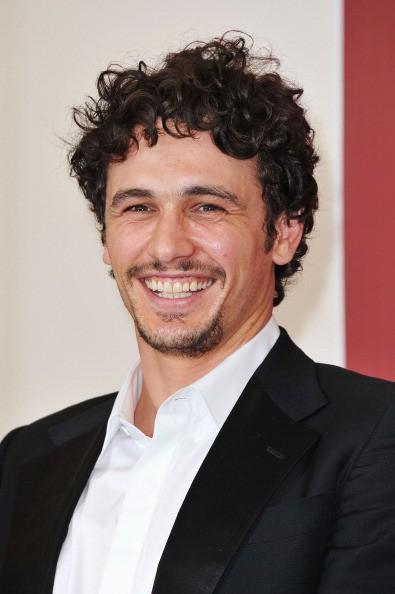 «L'interview 'Movie Nouvelles Mise à jour: Sony commercialisera Comédie controversé de Noël
