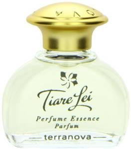 Top 10 des meilleurs parfums de Noël en 2014