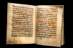 Monsieur Ibrahim et les fleurs du Coran - Résumé